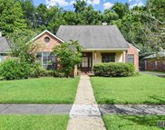 1162 Springlake Dr, Baton Rouge image