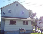 2053 2nd St, Bell Twp image