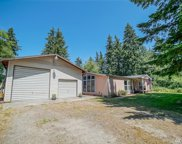 8223 153rd St NW, Gig Harbor image