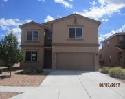 6554 Cliff Dwellers Road NW, Albuquerque image