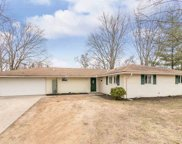 17515 Cleveland Road, South Bend image