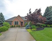8283 Cardnia  Court, Liberty Twp image
