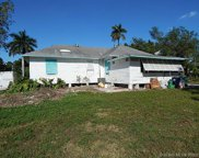 19930 Sw 256th St, Homestead image