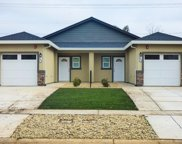 755  A Street, Lincoln image