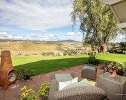 16759 Zumaque, Rancho Santa Fe image