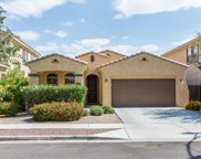 3547 E Liberty Lane, Gilbert image