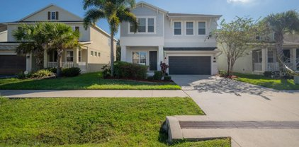 7710 S Fitzgerald Street, Tampa