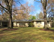 435  Caldwell Drive, Concord image