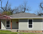 2624 Townsend Drive, Fort Worth image