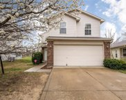 4147 Orchard Valley  Boulevard, Indianapolis image