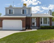 4343 W Queens Ferry  S, South Jordan image