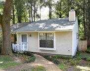 319 E Whetherbine, Tallahassee image