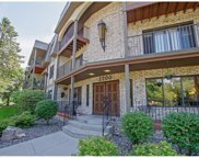 2200 Nevada Avenue Unit #319, Saint Louis Park image
