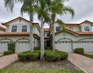 8461 Miramar Way Unit 104, Lakewood Ranch image