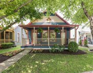 910 Fayette  Street, Indianapolis image