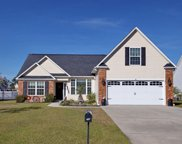 309 Middle Bay Dr., Conway image