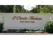 15741 Chatfield DR, Fort Myers image