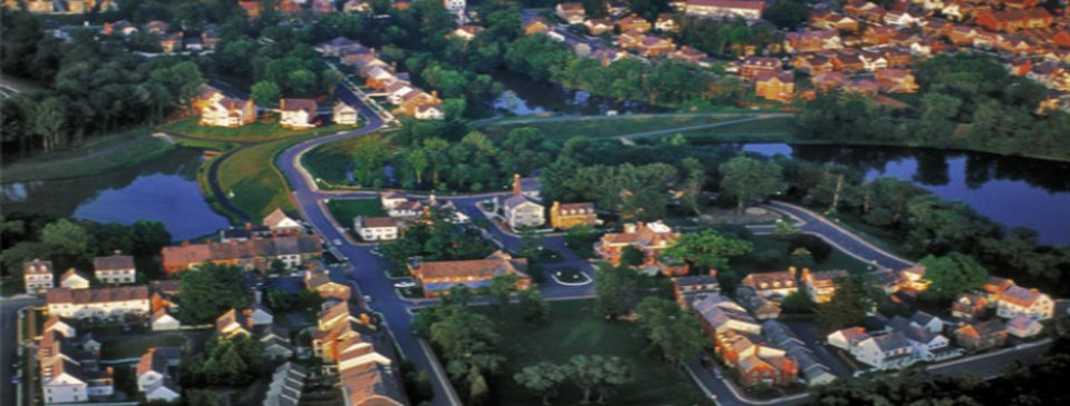 Homes for Sale Montgomery County Maryland Real Estate