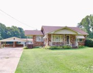 2359 Leroy  Avenue, Gastonia image