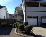 4207 NE 5th St Unit 4207, Renton image