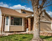 2300 W 118th Avenue, Westminster image