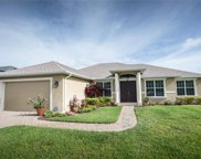 11422 Dovetail Lane, Clermont image