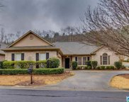 442 Lake Rd, Hoover image