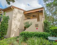 1202 Lake Willisara Circle Unit 23, Orlando image