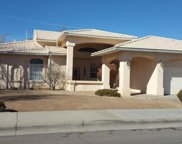 6617 San Ildefonso Drive NW, Albuquerque image
