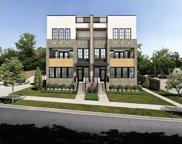 12 Bradshaw Street Unit Unit 3, Greenville image