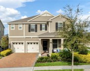 16017 Hampton Crossing Drive, Winter Garden image