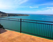 1335 Larson Dr, Canyon Lake image