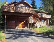 1115 Big Pine Drive, Tahoe City image