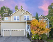 12170 SW KELLY  LN, Tigard image
