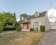 11224 Woodley Ave S, Seattle image