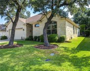 4710 Sonora Trce, Georgetown image