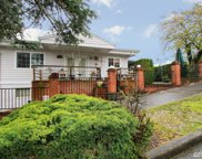9266 53rd Ave S, Seattle image