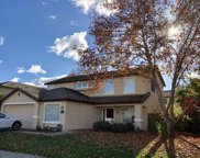 675 Cordovan Drive, Roseville image