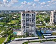 2400 Presidential Way Unit #1004, West Palm Beach image