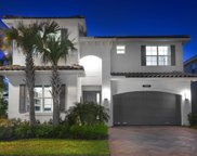 15269 Cherry Creek Lane, Delray Beach image