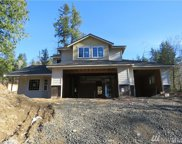 14503 Talmo Dr NW, Gig Harbor image