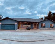 325 Orchard View Dr, Watsonville image