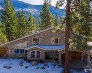 143 Granite Springs Drive, Stateline image