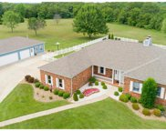 2407 Country Pointe, Wentzville image