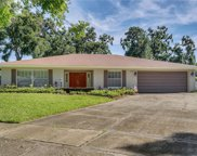 4109 Winterwood Court, Orlando image