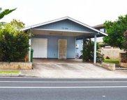 94-584 Kupuna Loop, Oahu image