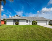 467 SW Dailey Avenue, Port Saint Lucie image