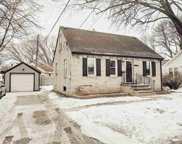 1113 N Linwood Avenue, Appleton image
