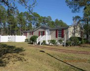 560 Southern Pines Drive, Myrtle Beach image