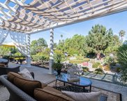 948 Cookie Lane, Fallbrook image
